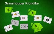 Grasshopper Klondike 01