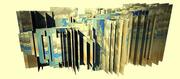 Reinterpretación del Salar de Uyuni