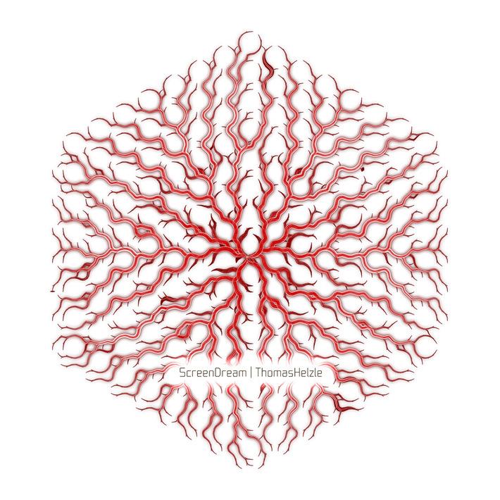 Hexatree