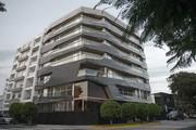 Residential Santa Isabel
