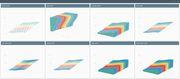 Aviary_DataVisTest-3D