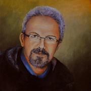 autoportret zm