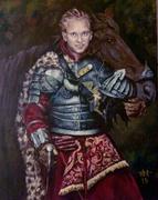 Marcin024