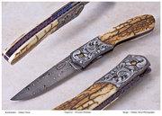 Nomad-Engraved-