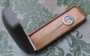 Salesman's Stick Pin