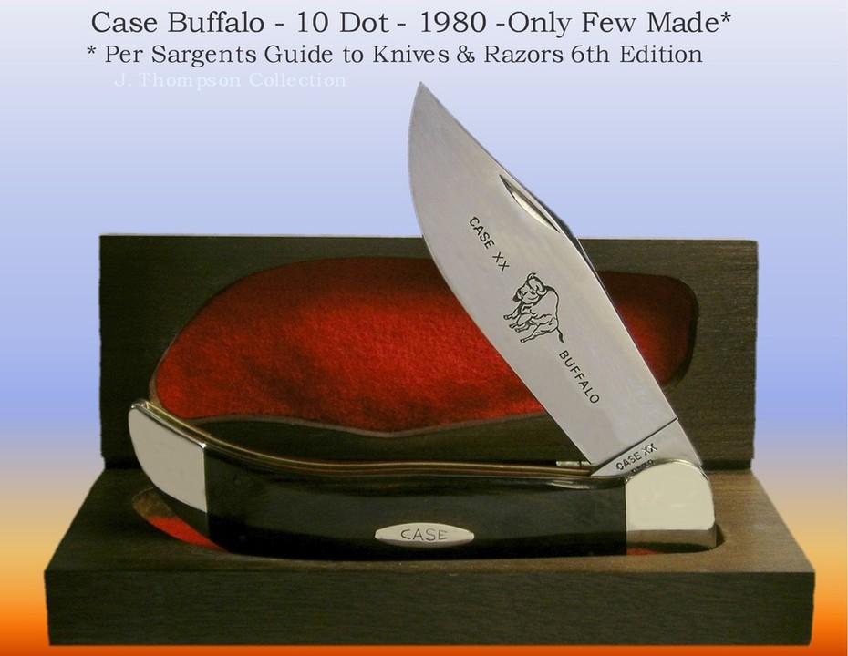 6-7-14--Case1980Buffalo