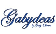 Gabydeas