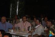EN EL CURSO DE ARUBA ACE. CATA 2009