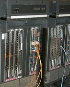 Kanobe_Multiple_Cisco_7609