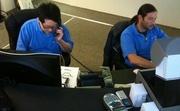 Kanobe Help desk NOC team