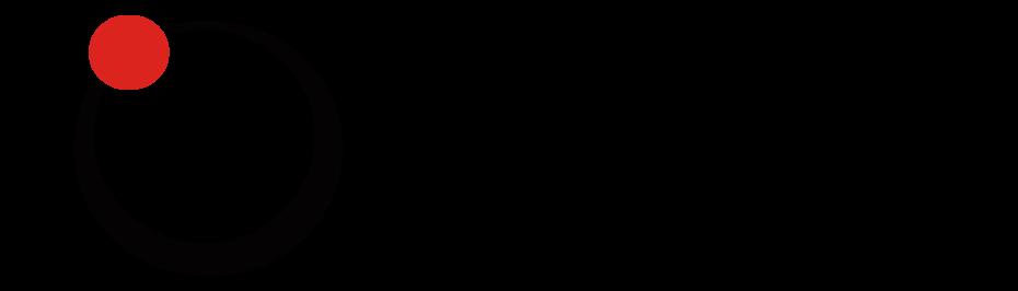 HotSpotr Logo