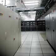 LCL Datacenter