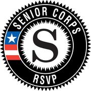Senior Corp FEB 2012 WEB.pdf