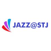 Jazz@STJ_1507786874552