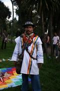 Taita Javier Dorado