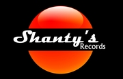 Shanty's Records