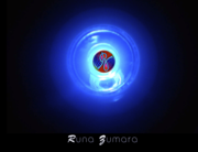 Die Logos von Runa