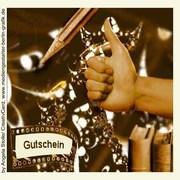 Card_Gutschein