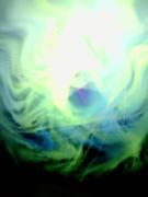 Außerirdische Begegnungen 361