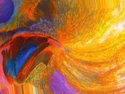 Getragen sein in der Glut der Leidenschaft, Angelica Paulic Okt 12