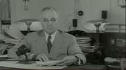 Truman Scott