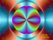 Fractal Art/Geometry