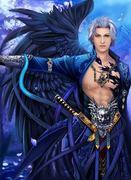 Archangel-Gabriel-p