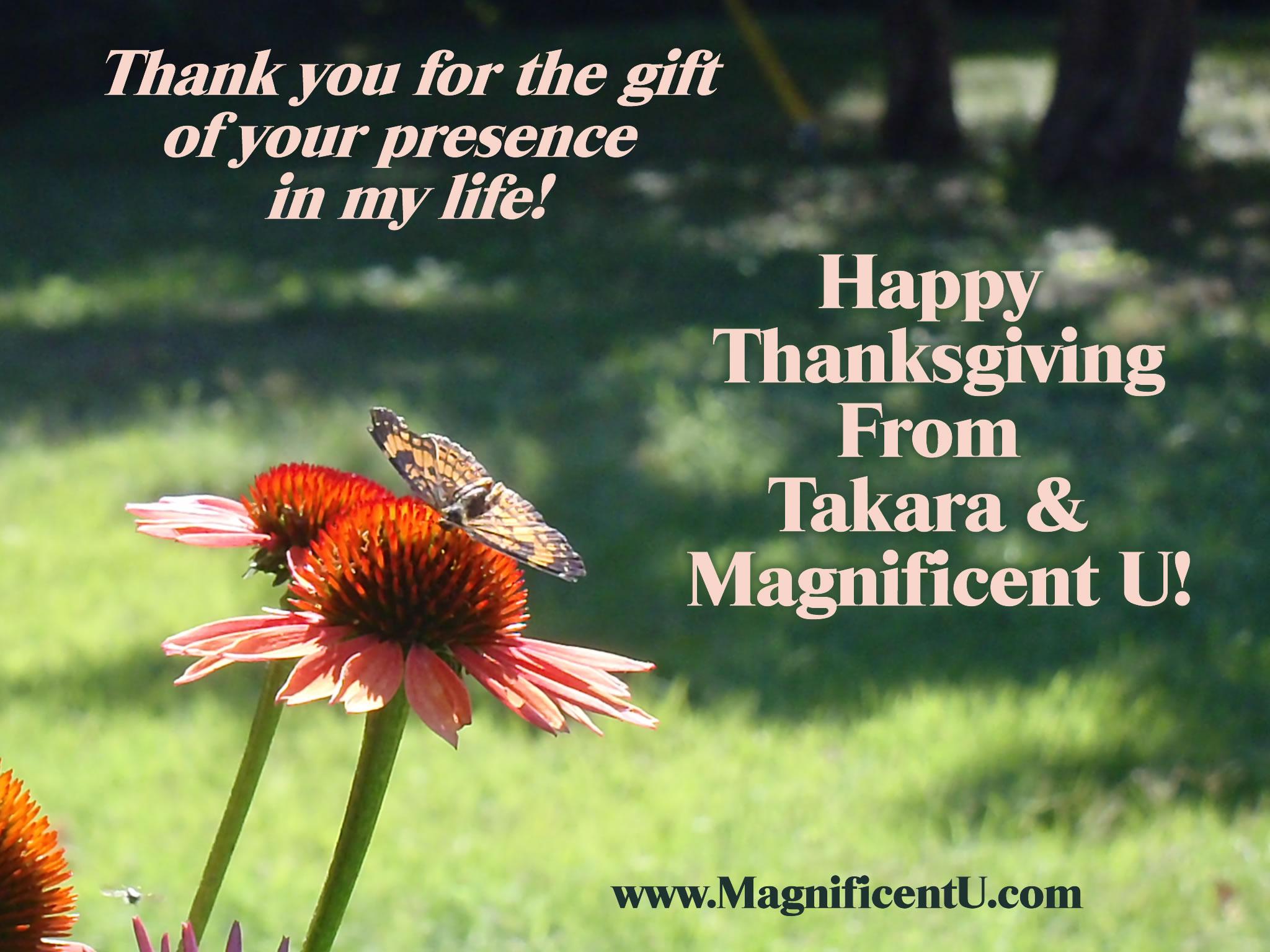 Thanksgiving2013a