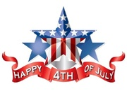 happy-4th-of-july-2015-1