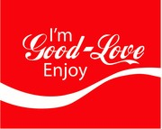 Im-Good-Love-Enjoy_
