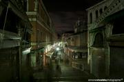 VENEZIA BY NIGHT-1