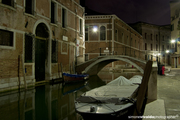 VENEZIA BY NIGHT-14