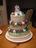 Michele Schmitz / Micky's Cakes