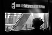 Broadway LCL
