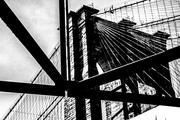Brooklyn Bridge, Mike Lee