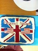 British American Pride