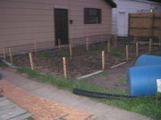 june 8,2011 005