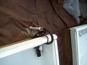 plumbing innovation