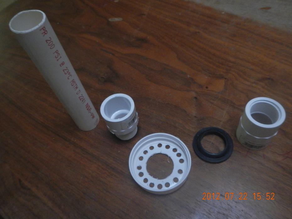 Bell Syphon Components DSCN0269 (3)