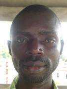 Albert King Michayahu Anum-Odoom