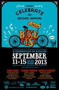 Bike-Fest-2013-Poster