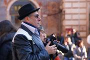 il boss della fotografia
