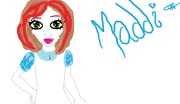 Maddi Sketch