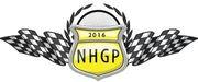 New Haven grand Prix 9-15-16