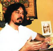 Fernando Grande