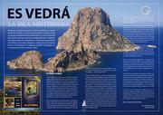 ES VEDRA.La isla magica.(2)