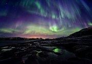 La foto mas bella del universo premiada por el observatorio Real Britanico