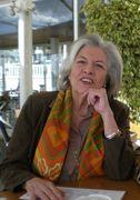 Diana A. San Martin Albisu