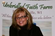 Unbridled Faith Farm