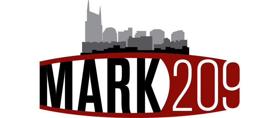 Mark209_Logo